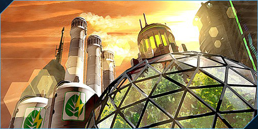 File:Biofuel Plant (Starships).png