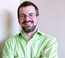 Brian Reynolds