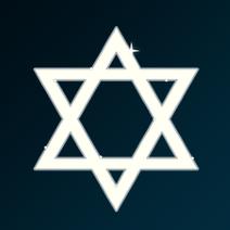 Judaism (Civ6)
