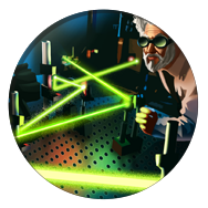 File:Lasers (Civ5).png