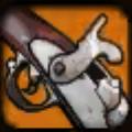 File:Gunpowder (CivRev2).png