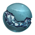 Tesselation Vault artifact (Rising Tide).png