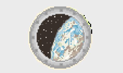 File:Space Flight (Civ1).png