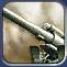File:Artillery (Civ4).png