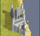Coastal Fortress (Civ3)