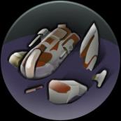 File:Sunken Vehicle (CivBE).png
