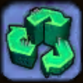 File:Recycling Center (CivRev2).png