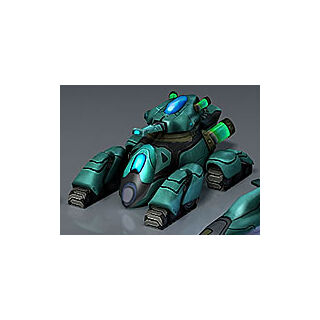 Viper: Harmony Level 3