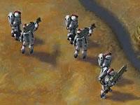 File:Ranger3 (CivBE).jpg