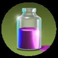 Dyes (Civ5)