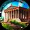 Parthenon (Civ5)