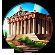 File:Parthenon (Civ5).png