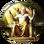 Statue of Zeus (Civ5)