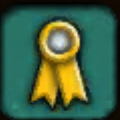 File:Loyalty (CivRev2).png