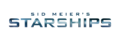 STARSHIPS LOGO for use on WHITE F1.png