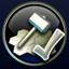 Steam achievement Connoisseur (Civ5)