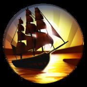 Sailing (Civ5)