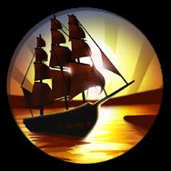 File:Sailing (Civ5).png