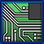 Electronics (CivRev)