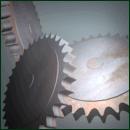 File:Replaceable Parts (Civ3).png