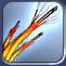 Fiber Optics (Civ4)