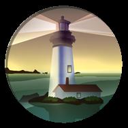 File:Lighthouse (Civ5).png