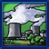 Nuclear Power (CivRev)