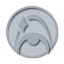 File:Orbital Defense Net (CivBE).png