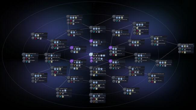 Tech web (CivBE).jpg