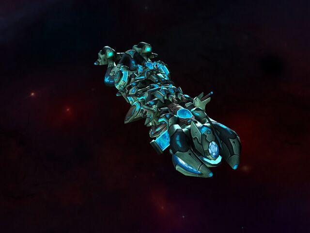 File:Viewer harmony07 (starships).jpg