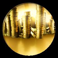File:Banking (Civ5).png