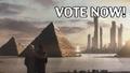 Thumbnail for version as of 17:29, September 11, 2014
