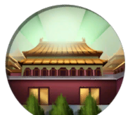 Forbidden Palace (Civ5)