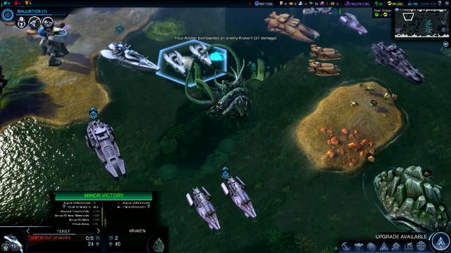 File:Beyond Earth - Rising Tide - Arbiter vs Kraken screenshot.png