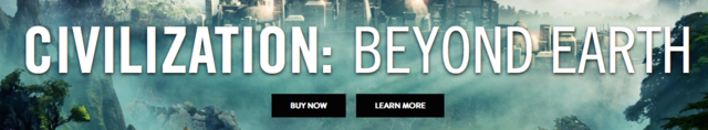 File:Civilization BE buy now.png
