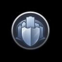 File:Homeland Defense (CivBE).png