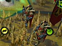 File:Battlesuit3 (CivBE).jpg