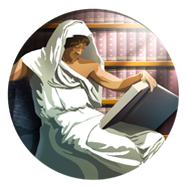 File:Library (Civ5).png