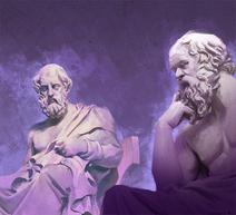 Classical Republic (Civ6)