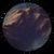 Mountain (CivBE)