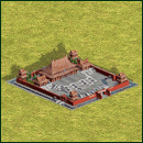 File:Forbidden Palace (Civ3).png
