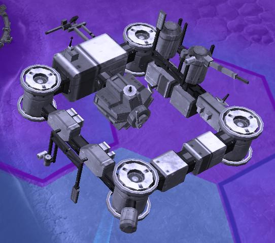 File:Orbital fabricator.png