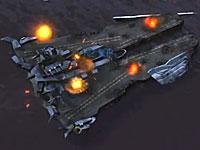 File:Supremacy carrier2 (CivBE).jpg