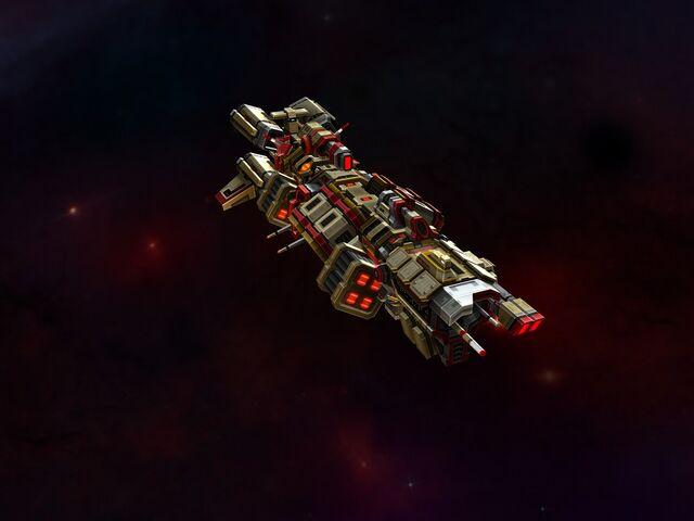 File:Viewer purity07 (starships).jpg