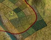Farm (Civ5)