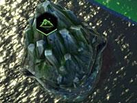 File:Kraken3 (CivBE).jpg