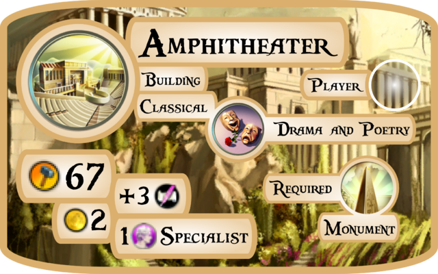 File:Amphitheater Info Card.png