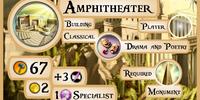 Amphitheater (Civ5)