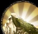 Rock of Gibraltar (Civ5)