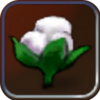 Cotton (Resource) (Civ4Col)